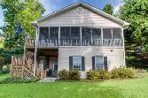 233 Jumping Branch Road, Tamassee, SC 29686 - Image 1