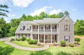 118 Lakepoint Drive, Anderson, SC 29626 - Image 1