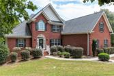 116 Gates Cove Drive, Fair Play, SC 29643 - Image 1
