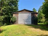 Lots 25 & 26A Mountain Top Drive, Tamassee, SC 29686 - Image 1: Over-Sized 32x52 Barn
