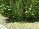 117 Chilhowee Drive, Westminster, SC 29693 - Image 1