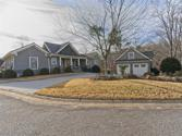 112 Vaughn Court, Six Mile, SC 29682 - Image 1