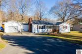 178 Central Ave., Grand Rivers, KY 42045 - Image 1