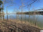 Lot 72 Bayside Lane, New Concord, KY 42076 - Image 1