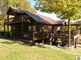 83 Laurens Way, Eddyville, KY 42038 - Image 1