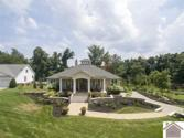 719 Bayview, Grand Rivers, KY 42045 - Image 1