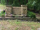 Lot # 68 Bayside Lane, New Concord, KY 42076 - Image 1