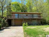 331 Waterway Trail, New Concord, KY 42076 - Image 1