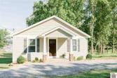 78 Trout Drive, Murray, KY 42071 - Image 1: Image 1