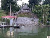 28 Lakepoint Lane, New Concord, KY 42076 - Image 1