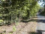 893 Waterway Trail Lot # 63), New Concord, KY 42076 - Image 1: Image 1