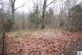 Lot #17 Lisa Court, New Concord, KY 42076 - Image 1