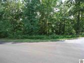 327 Red water Drive, New Concord, KY 42025 - Image 1