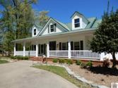 712 Bayview Dr., Grand Rivers, KY 42045 - Image 1: GREAT CURB APPEAL