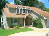 1627 State Route 1055, Eddyville, KY 42038 - Image 1