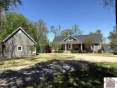 250 Weekend Lane, Murray, KY 42071 - Image 1