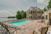 727 Bayview Drive, Grand Rivers, KY 42045 - Image 1