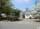 714 Bayview Dr., Grand Rivers, KY 42045 - Image 1