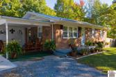 202 Terrace, Grand Rivers, KY 42045 - Image 1