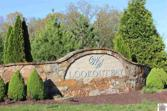 lot 51 Waterfowl  Road, Murray, KY 42071 - Image 1