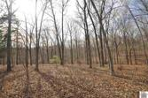 00 Hills Hollow Rd, Lot 51, Murray, KY 42071 - Image 1