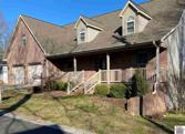 1106 Forest Road, Benton, KY 42025 - Image 1