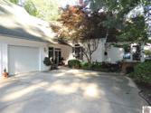 601 Swallow Ln, Murray, KY 42071 - Image 1