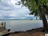 Lot 2 Bailey Shore Dr, New Concord, KY 42076 - Image 1