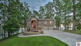 248 Bayshore Drive, New Concord, KY 42076 - Image 1