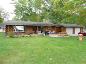 1011 Lynn Drive, Indian River, MI 49749 - Image 1: DSCN0704