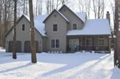 6590 High Trees Court, Gaylord, MI 49735 - Image 1: Main