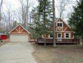 6433 Clearbrook Drive, St. Helen, MI 48656 - Image 1: IMG_2396