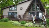 558 W Shoreview Lane, Indian River, MI 49749 - Image 1: Water View