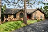 6050 Bent Tree Drive, Gaylord, MI 49735 - Image 1: Front of house