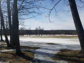 Northstar Road Lot LOT 1449, Gaylord, MI 49735 - Image 1: North Star Vacant Lot Golf Course