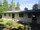 1410 Round Point Drive, Indian River, MI 49749 - Image 1: IMG_2836