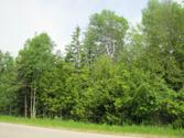 Grand Point Road Lot Parcel 4, Presque Isle, MI 49777 - Image 1: IMG_2722
