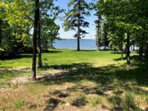Parallel Avenue Lot LOTS 48 & 49, Alpena, MI 49707 - Image 1: 100' Long Lake