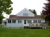8361 Cottage Avenue, Alpena, MI 49707 - Image 1: 8361 Cottage Avenue