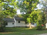 7169 Paradise Trail, Carp Lake, MI 49718 - Image 1: MAIN PHOTO