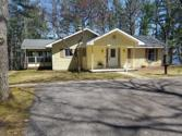 8372 W M-68 Highway, Indian River, MI 49749 - Image 1: Front of Home
