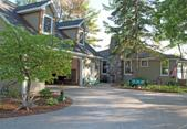 7124 Carlton Cove, Carp Lake, MI 49718 - Image 1: Main entry