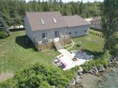 7288 North Point Shores, Alpena, MI 49707 - Image 1: DJI_0013