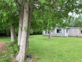 7568 Grand Point Road, Presque Isle, MI 49777 - Image 1: View from Grand Lake