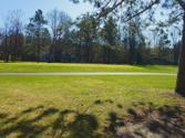 0 St. Andrews Drive Lot Lot 1244, Gaylord, MI 49735 - Image 1: Pines Hole #4
