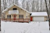 6863 Whispering Pines Drive, Gaylord, MI 49735 - Image 1: DSC_0017