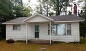 4446 CO RD 489, Onaway, MI 49765 - Image 1: Front of House 1