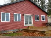 9047 W Long Lake Road, Alpena, MI 49707 - Image 1: P1090373