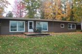 1138 N Black River Road, Cheboygan, MI 49721 - Image 1: House with deck