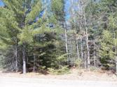 North Shore Drive Lot Lot 68, Millersburg, MI 49759 - Image 1: Parcel view